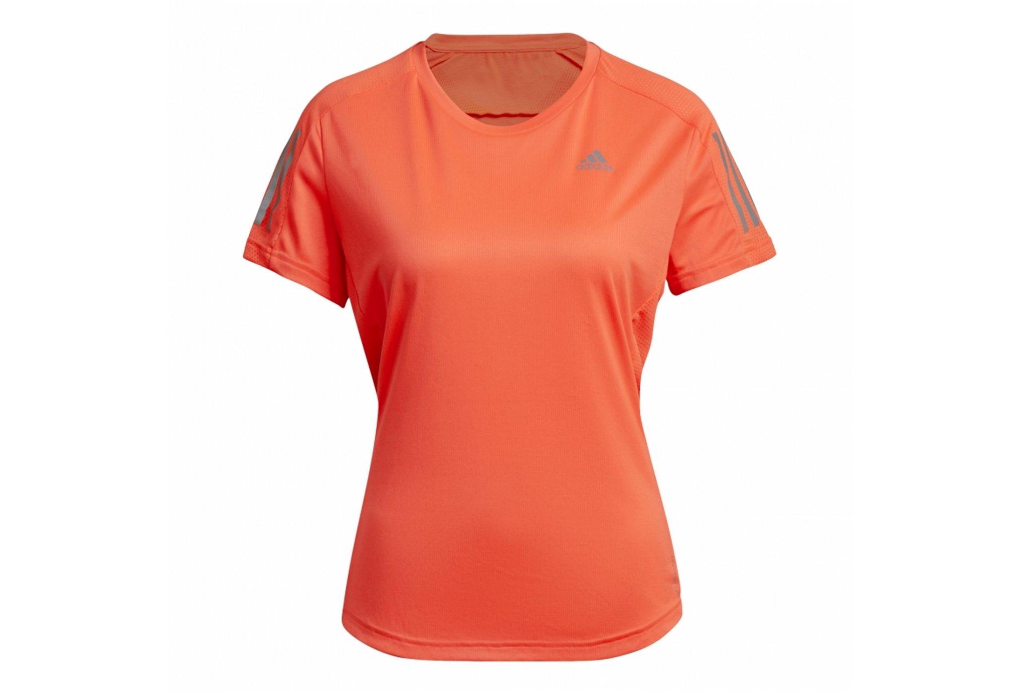 adidas Own The Run Primegreen W vêtement running femme