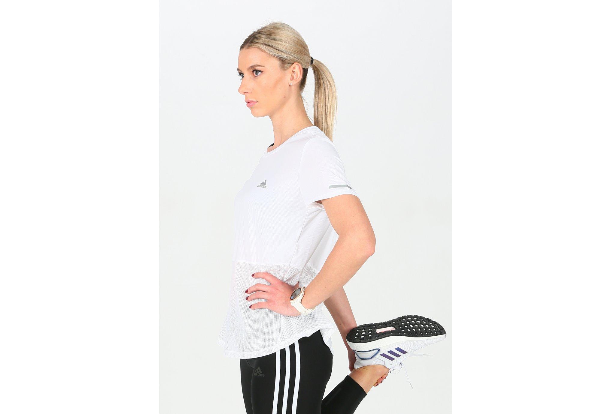Adidas Own the run w vêtement running femme