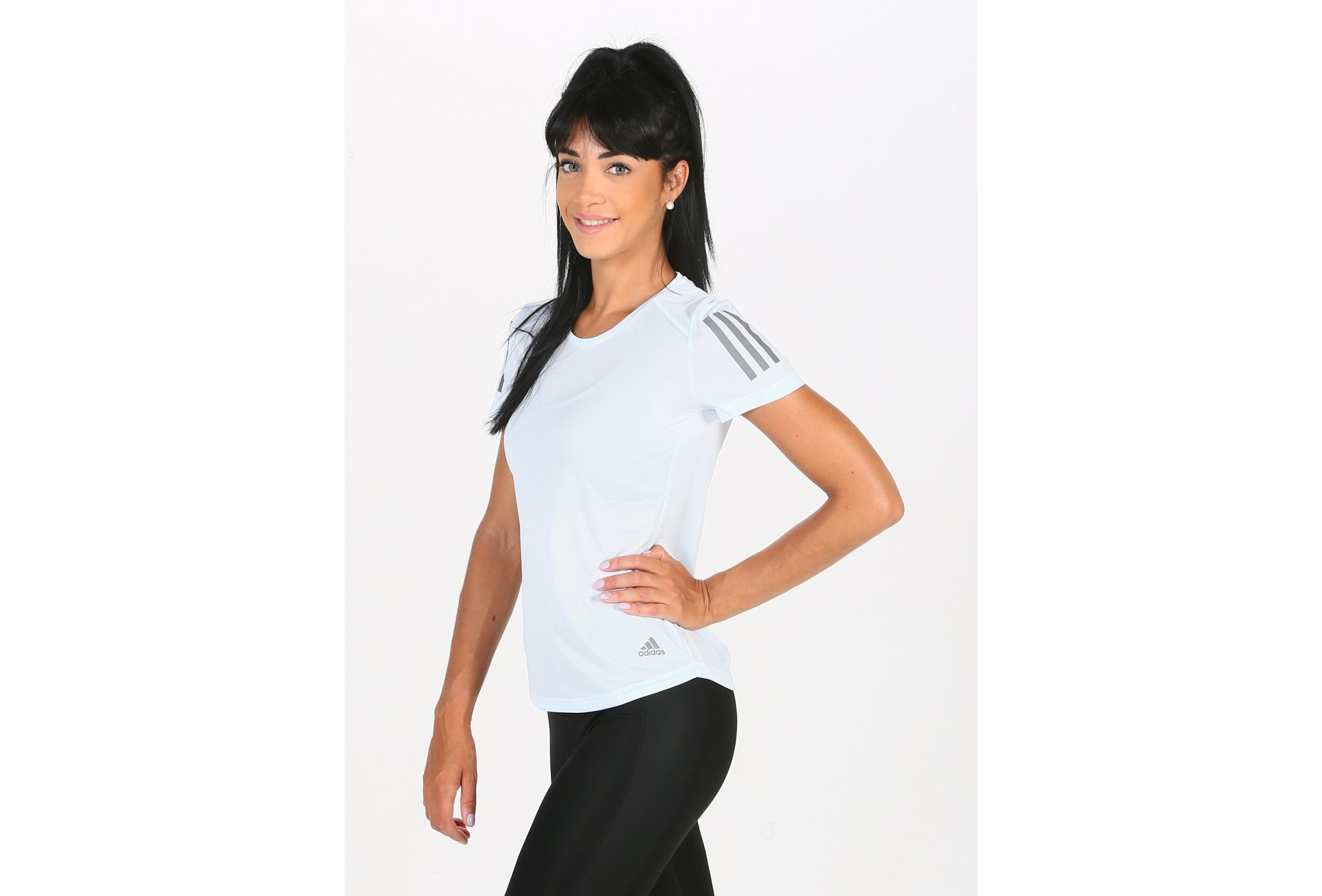 adidas Own The Run W vêtement running femme