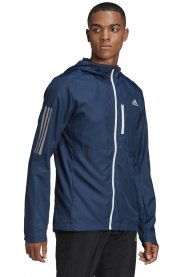 adidas Own The Run Wind M