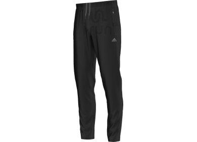 Pantalon M Coupe Supernova Vent Adidas Gore ChtdQxsr