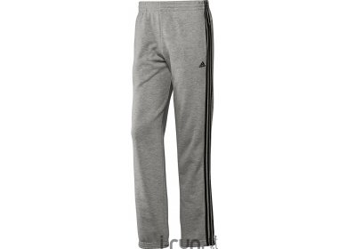 more photos 6c567 58f90 adidas Pantalon de jogging Essential 3S M