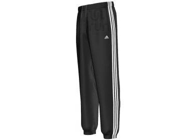 40bd0a3433 adidas Pantalon de jogging Essential 3S Woven M homme pas cher