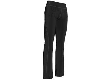 adidas Pantalon droit Ultimate Fit W pas cher - Vêtements femme ... 36e80ef65b9