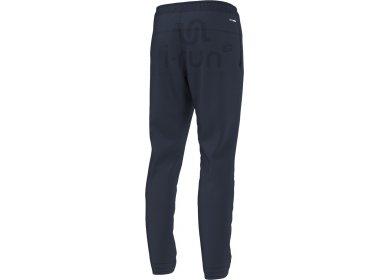M Linear Cher Vêtements Homme Pantalon Adidas Pas Essentials qwCzt8S