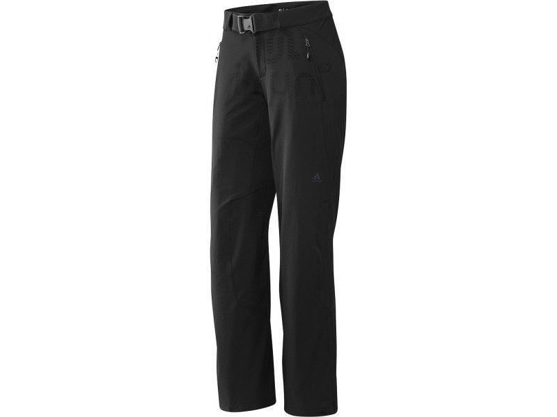 adidas Pantalon TS AllSeason W Vêtements femme Collants pantalons