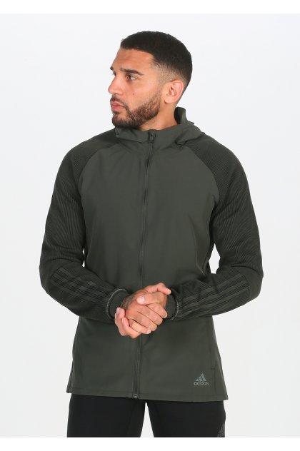 adidas chaqueta PHX  II