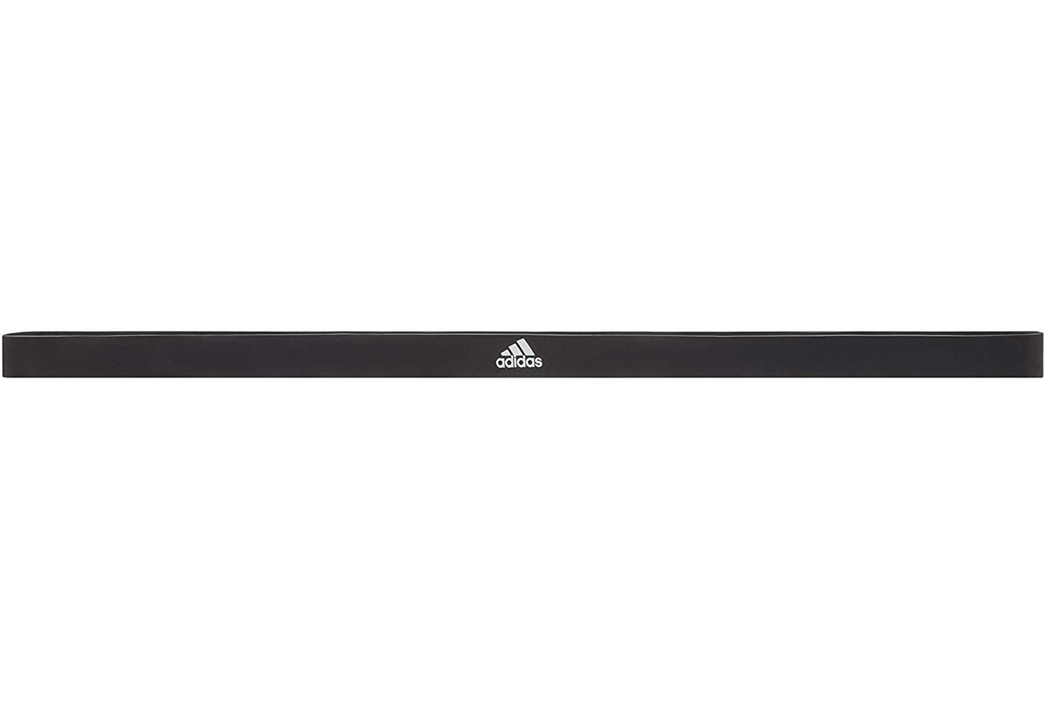 adidas Power Band - Medium Training