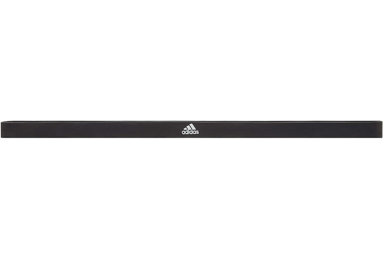 adidas Power Band - Medium