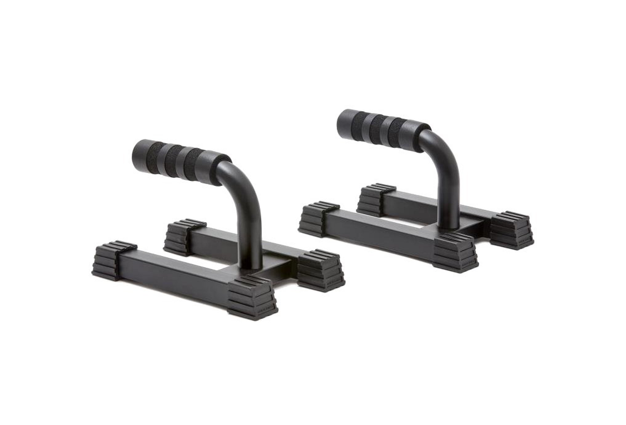 adidas Premium Push Up Bar Training