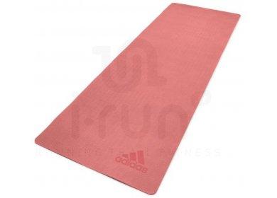 adidas Premium Yoga Mat - 5 mm