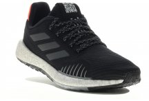 adidas PulseBOOST HD Winterised M