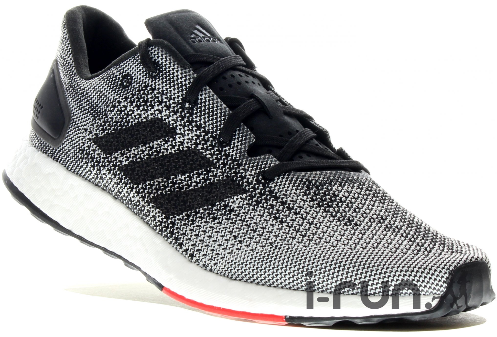 Adidas pure boost dpr m chaussures homme