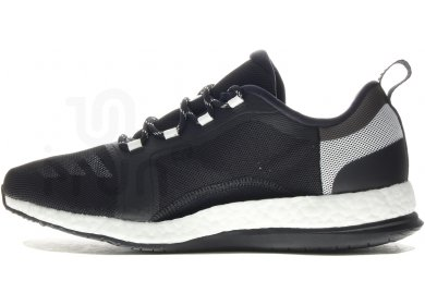 adidas Pure Boost X Training 2.0 W