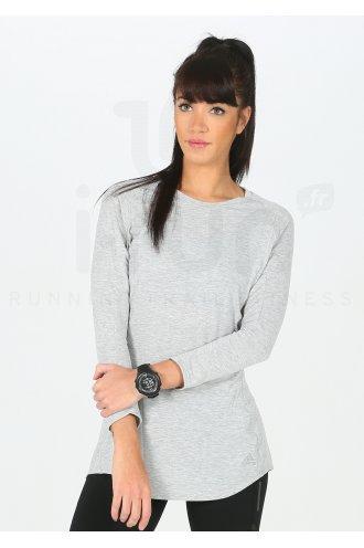 adidas Pure Dress W