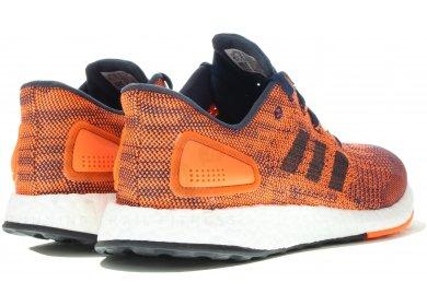 adidas PureBOOST RBL chaussures de running AW18