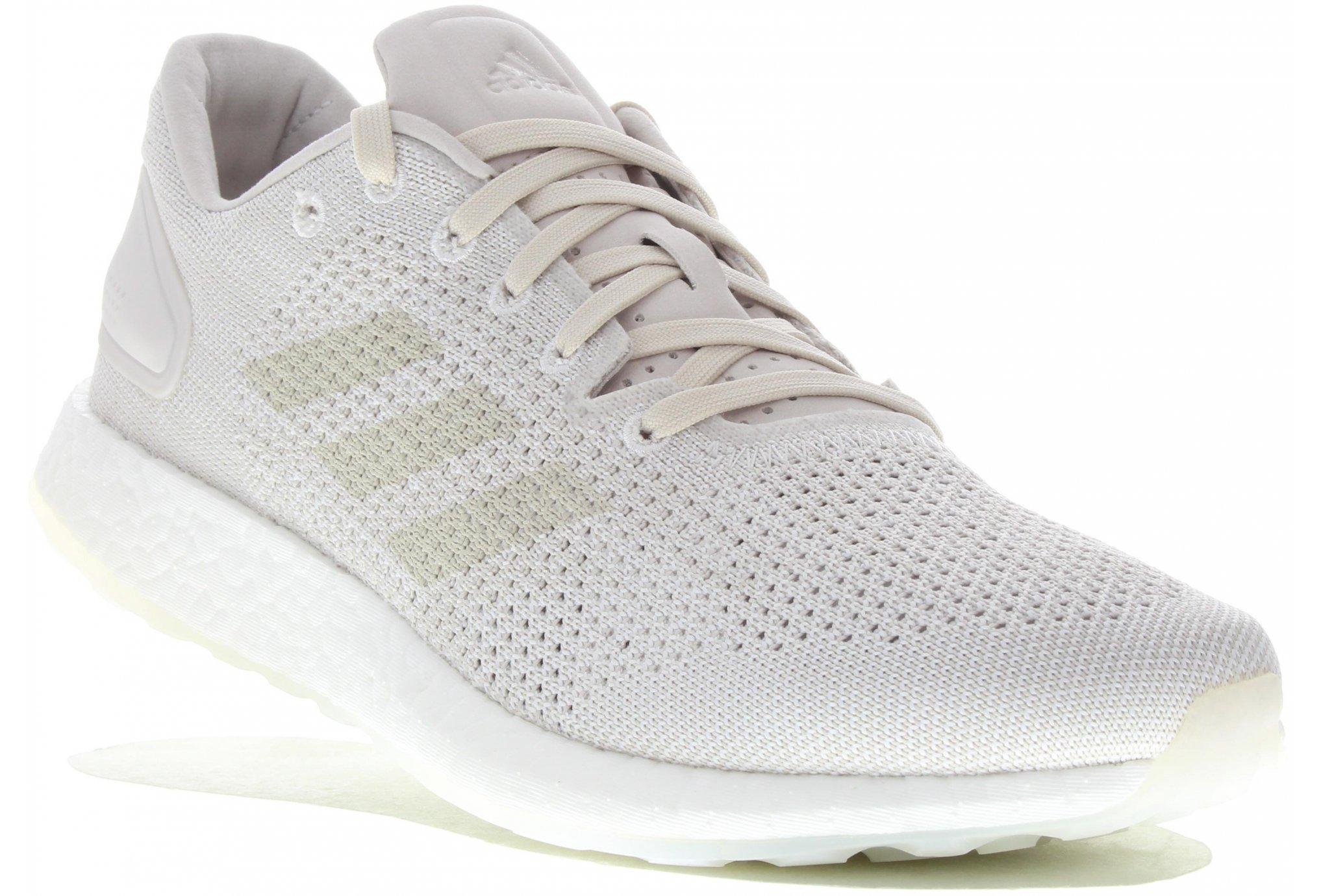 Adidas Pureboost dpr m chaussures homme