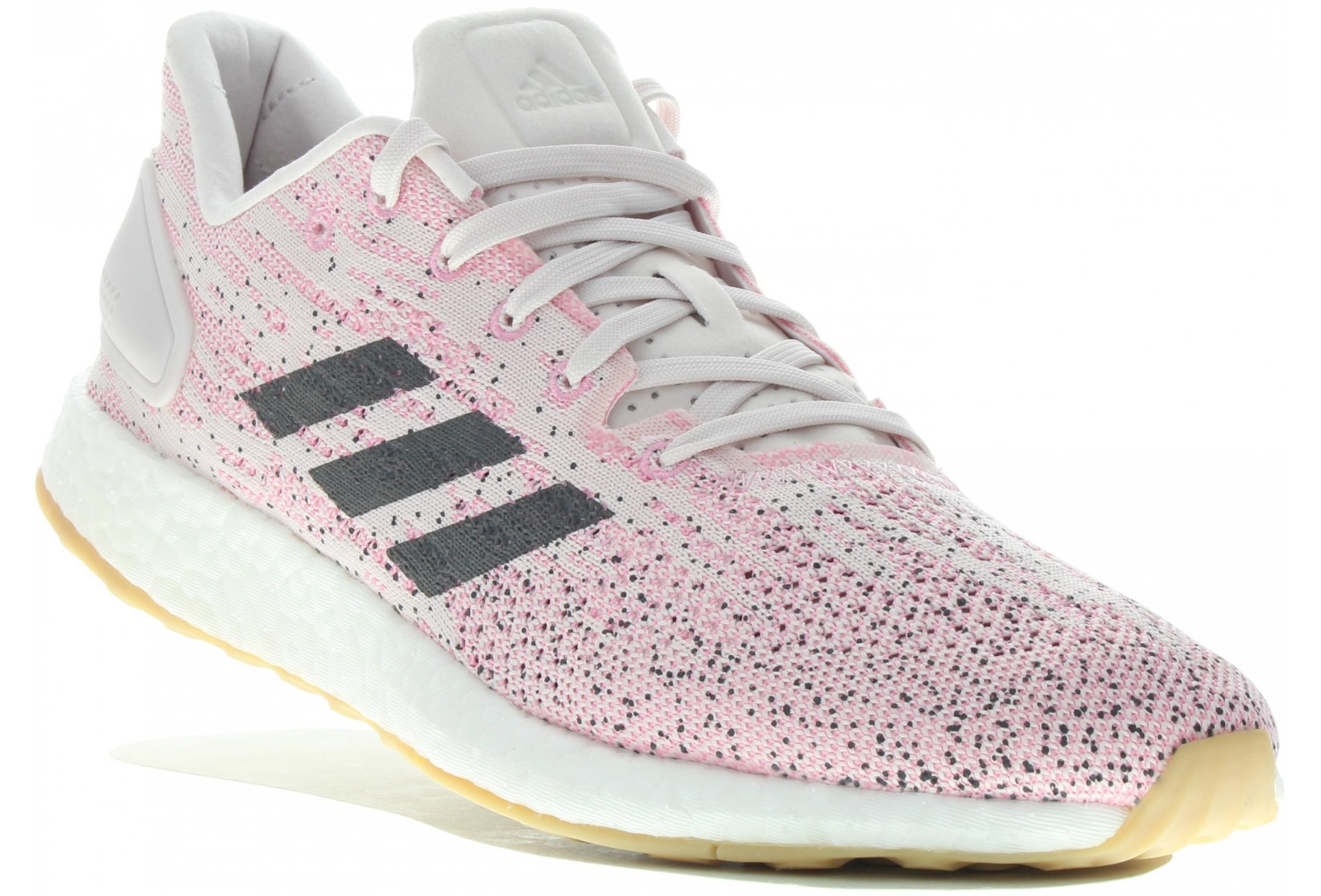 adidas Pure Boost DPR Chaussures running femme