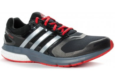 Chaussures Adidas Questar blanches Fashion fille CiqhV80