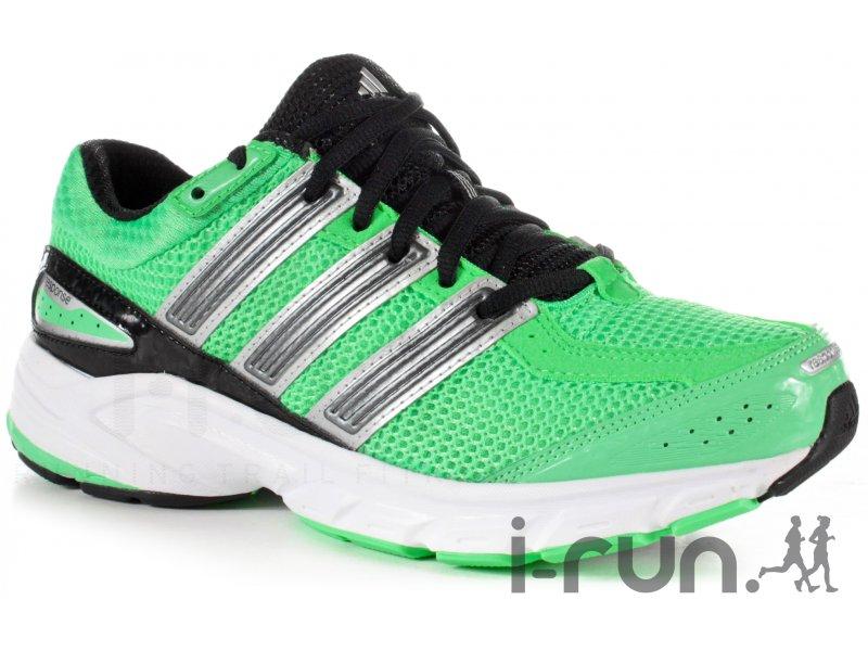 Cushion Homme Resp Chaussures Adidas Junior Running PkiOXuTZ