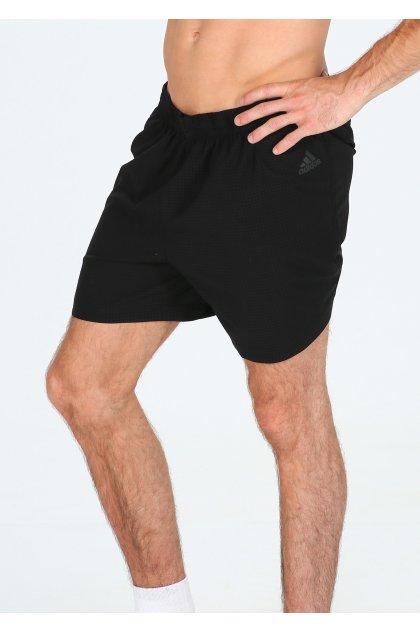 adidas Pantalón corto Response Cooler