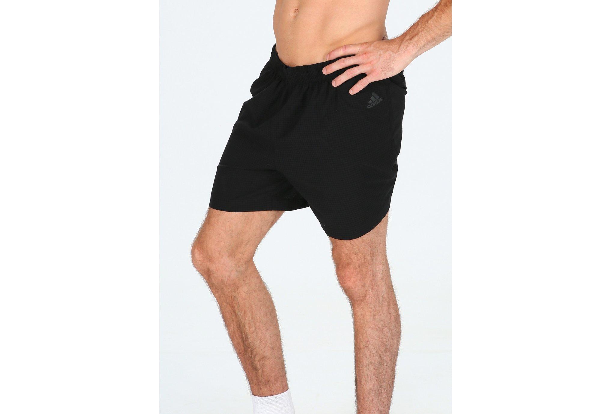 adidas Response Cooler M Diététique Vêtements homme