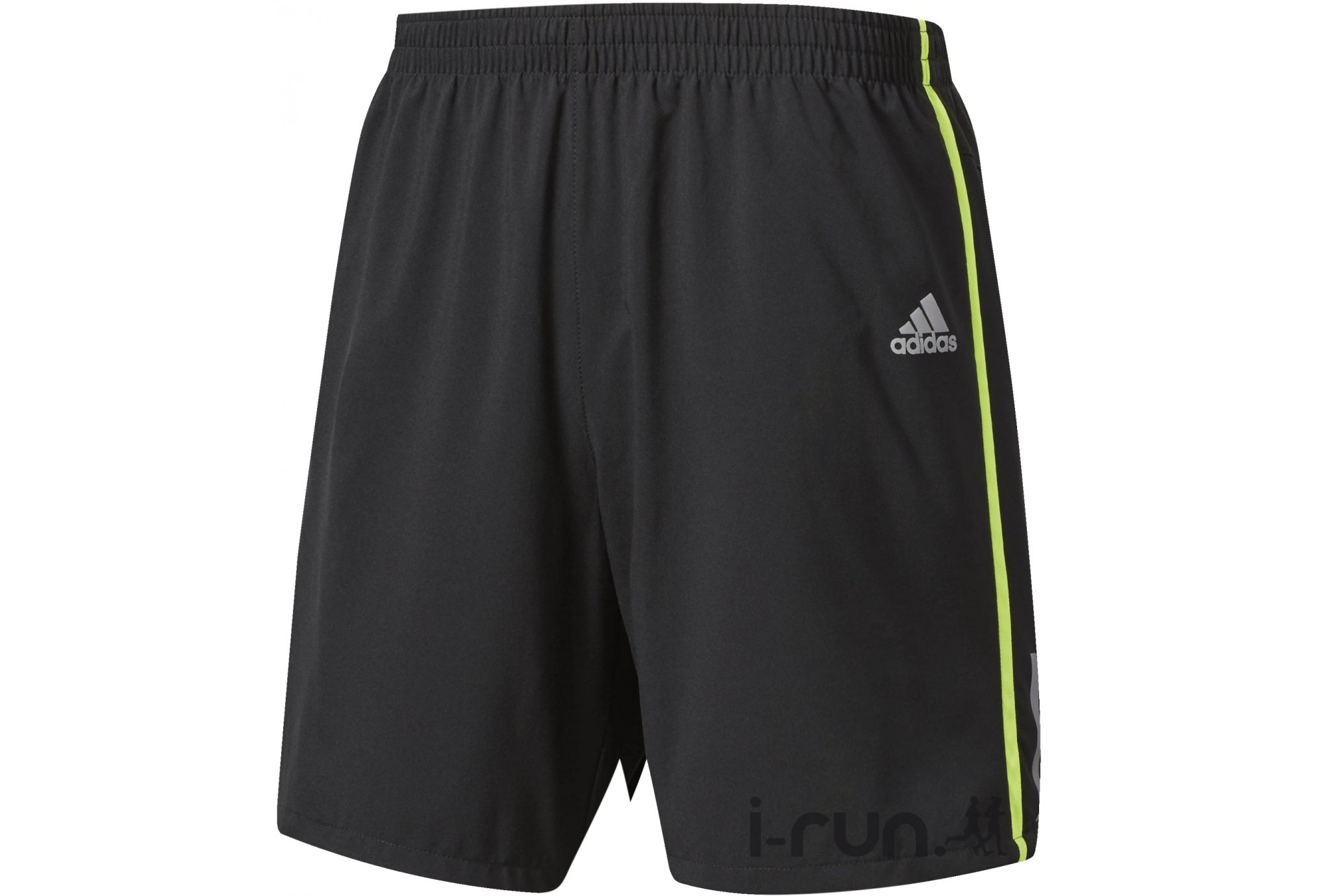 Adidas Response 5-Inch m vêtement running homme