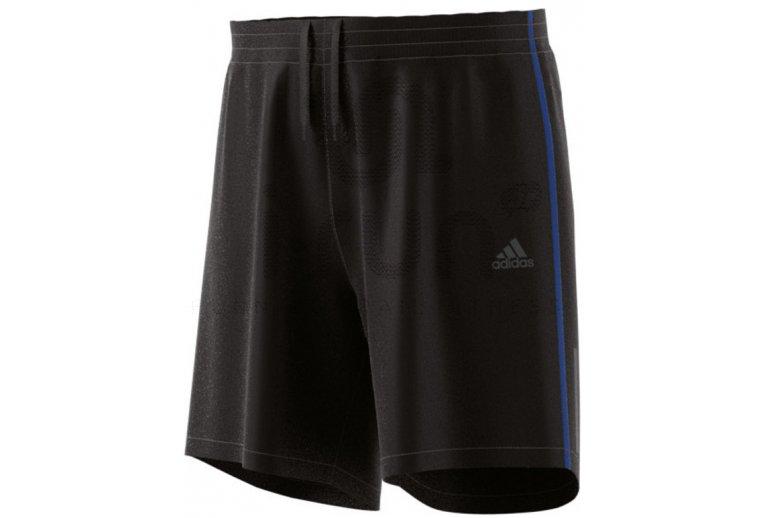 a9e2112995018 adidas Pantalón corto Response 5-Inch en promoción