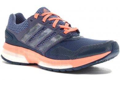 Destockage Running Response Pas Techfit Boost W Adidas Cher 2 0q48wTT