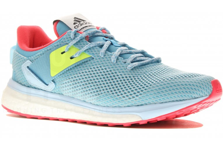 Noreste linda Celebridad  Limited Time Deals·New Deals Everyday adidas response boost rosa, OFF  76%,Buy!