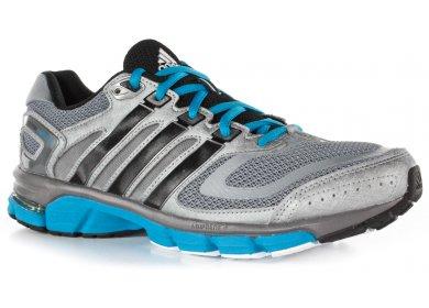 chaussure adidas 22