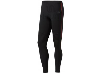 Vêtements Cher Response Homme Pas Tight Running M Long Adidas wx4g7anqfB