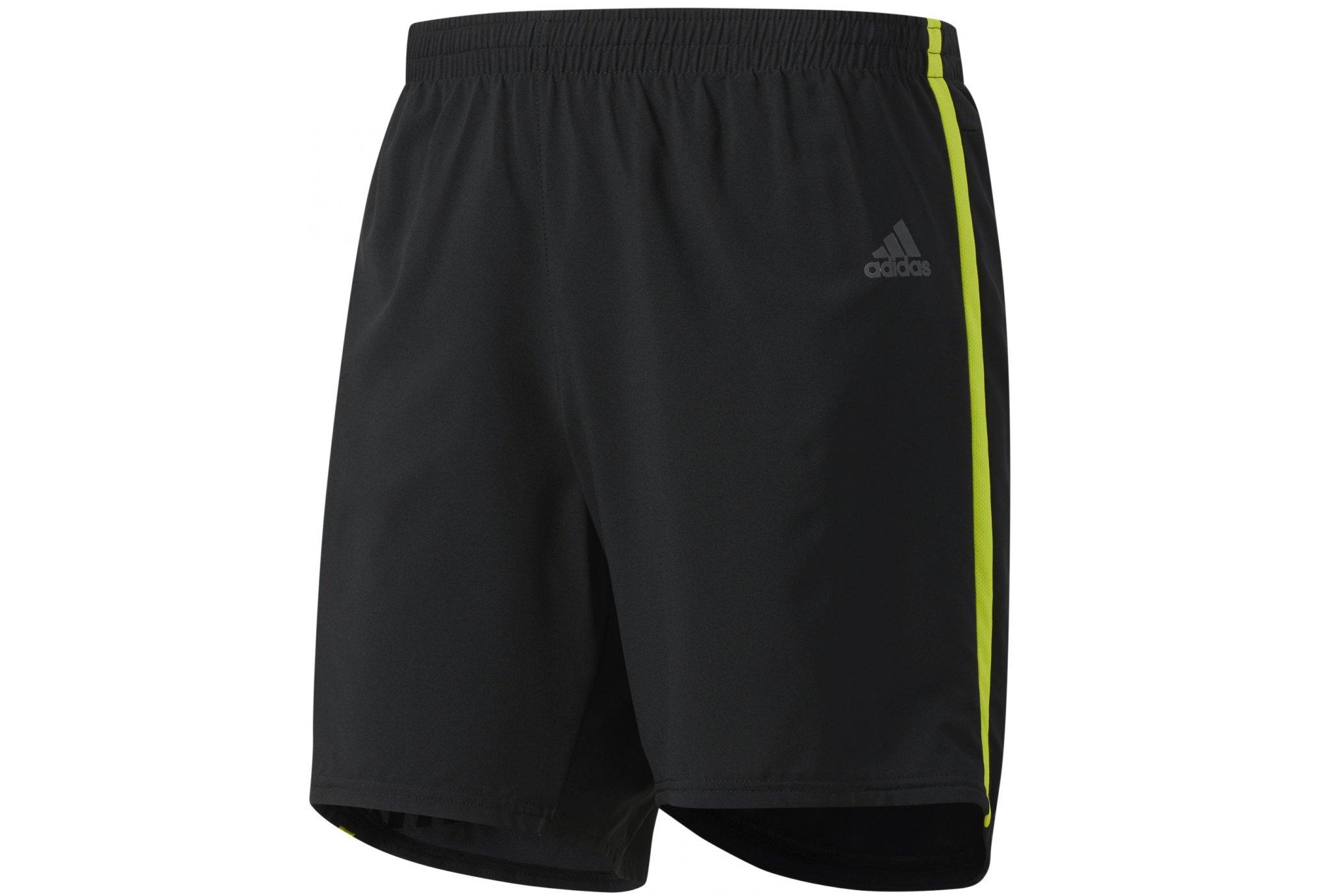 Adidas Response m vêtement running homme