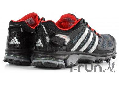 adidas Response Trail 20 M homme pas cher