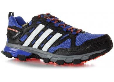 adidas Response Trail 21 Gore Tex W