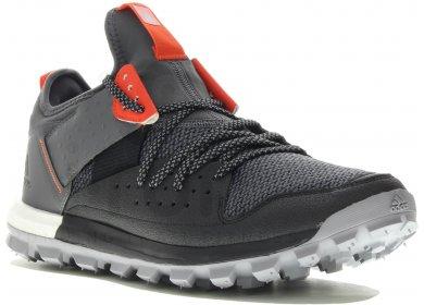 choisir chaussures running adidas