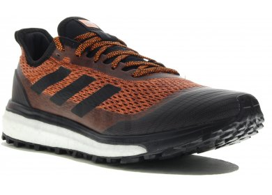 chaussures trail homme adidas homme response