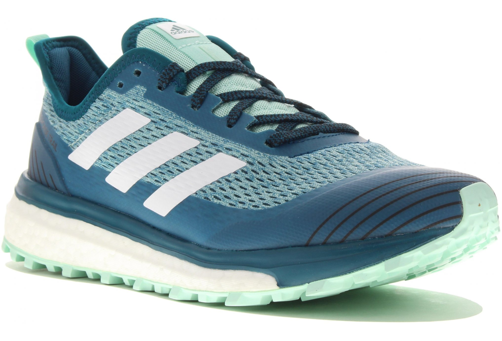 adidas Response Trail W Chaussures running femme