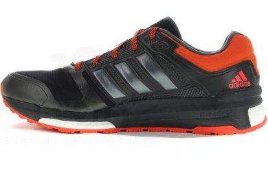 2 Chaussures Homme Adidas Climaheat M Revenge Boost Cher Pas E7qP07