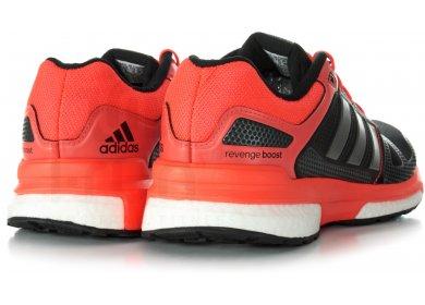 adidas revenge boost mesh