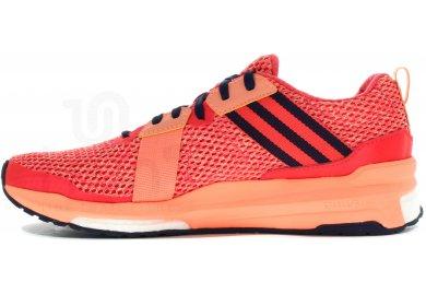 separation shoes 17982 b562c adidas Revenge Boost 2 W