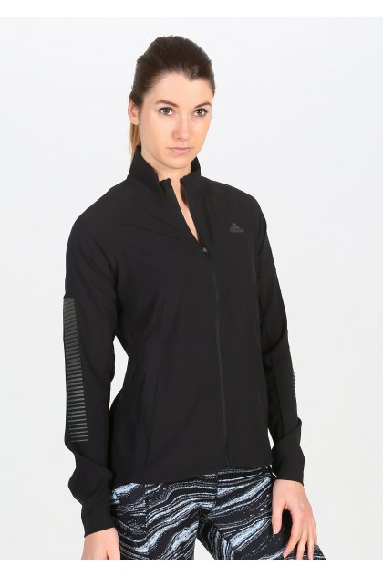 adidas chaqueta Rise Up N Run