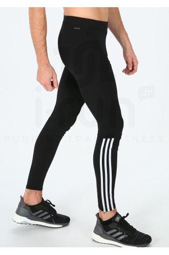 adidas Run 3 Stripes M