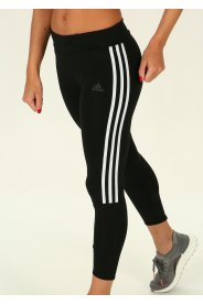 adidas Run 3 Stripes W