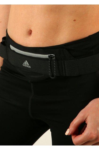 adidas Cinturón Run Belt