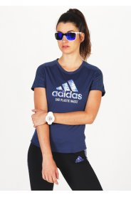 adidas Run For The Oceans Graphic Primeblue W