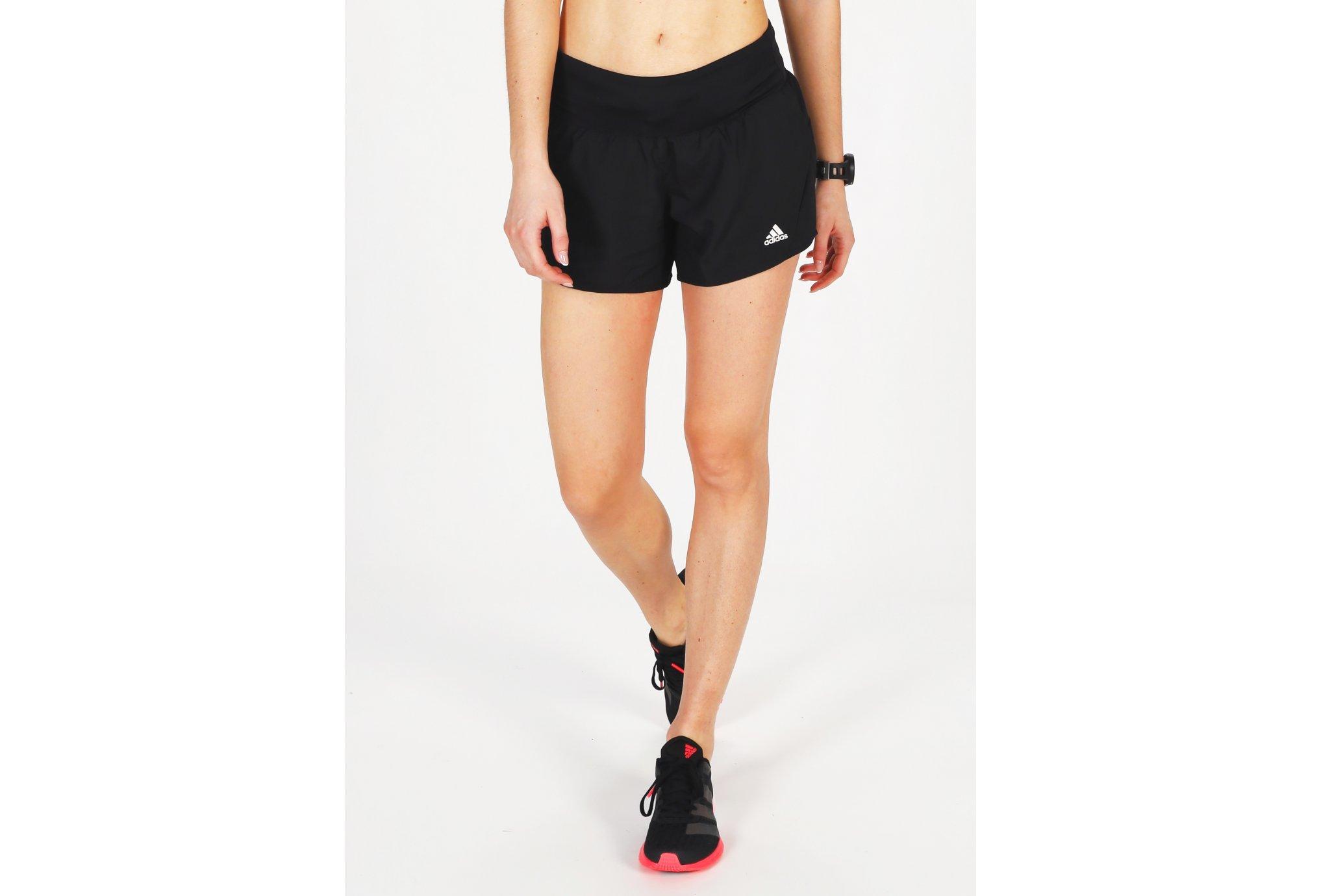 adidas Run It 3-Stripes PB W Diététique Vêtements femme