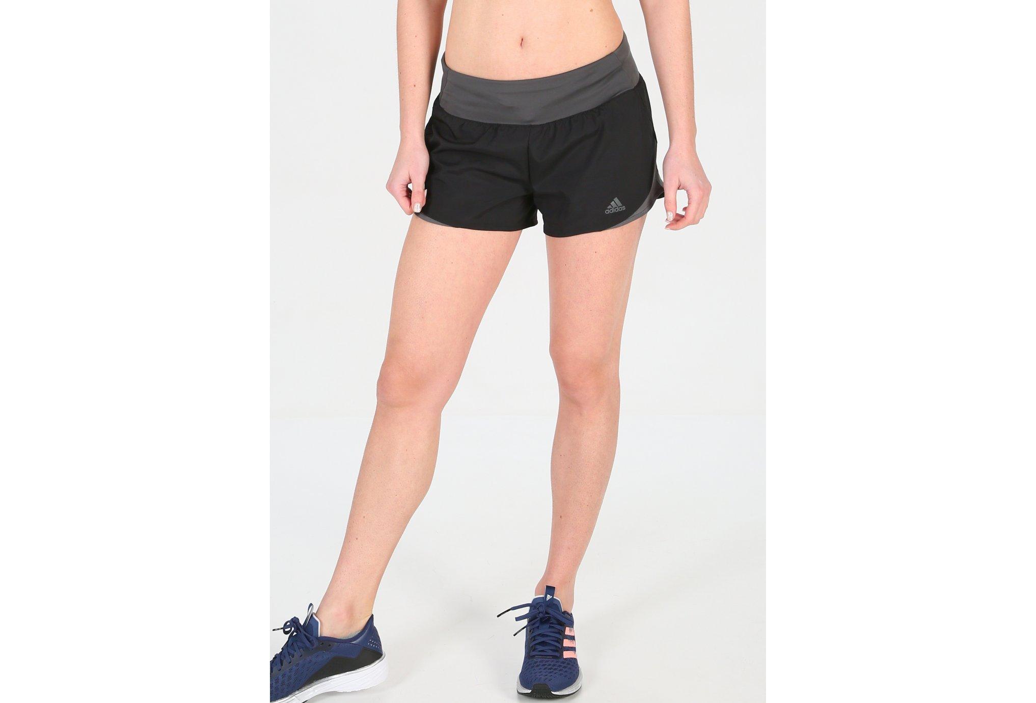 adidas Run It W Diététique Vêtements femme
