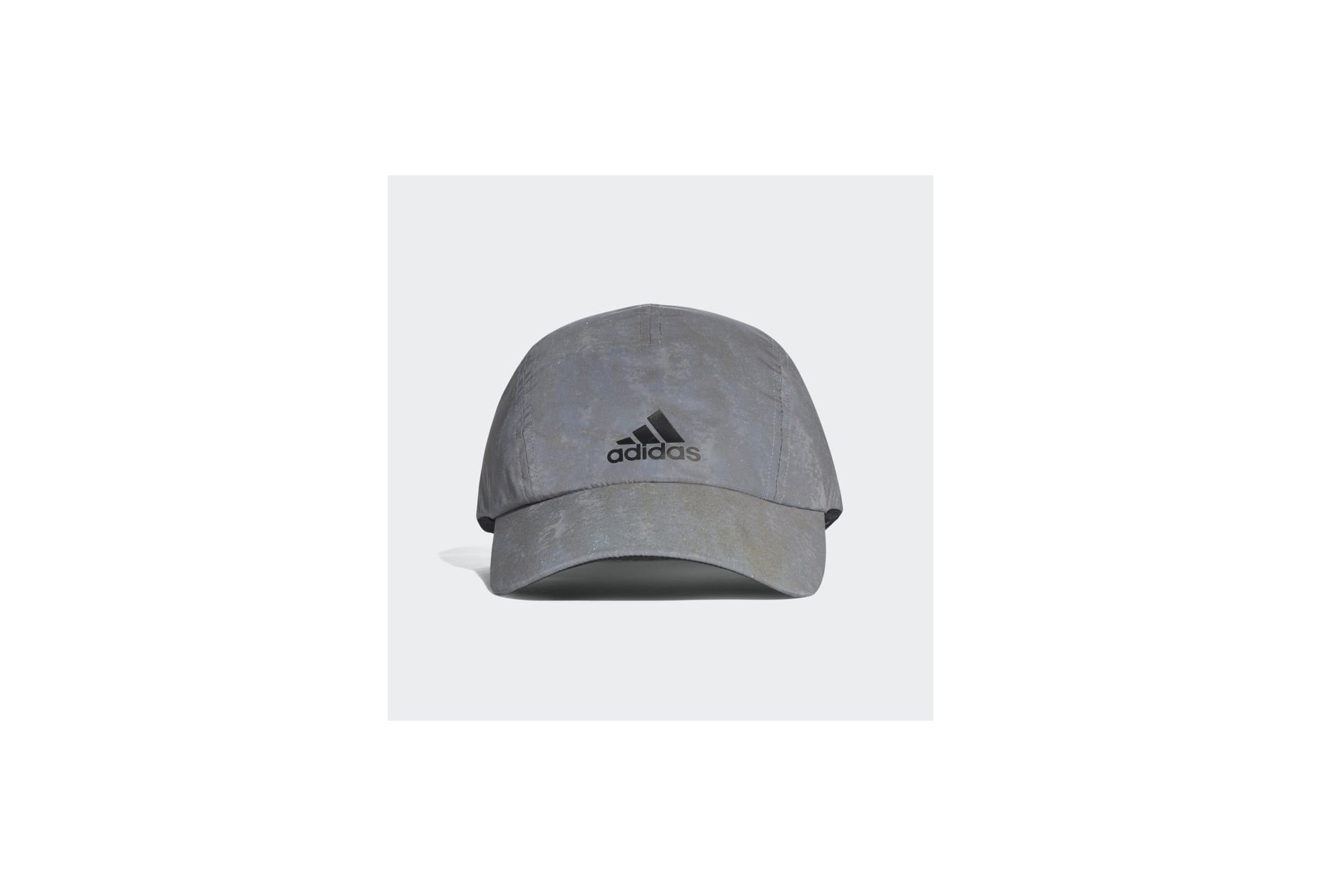 Adidas Run reflective m casquettes / bandeaux