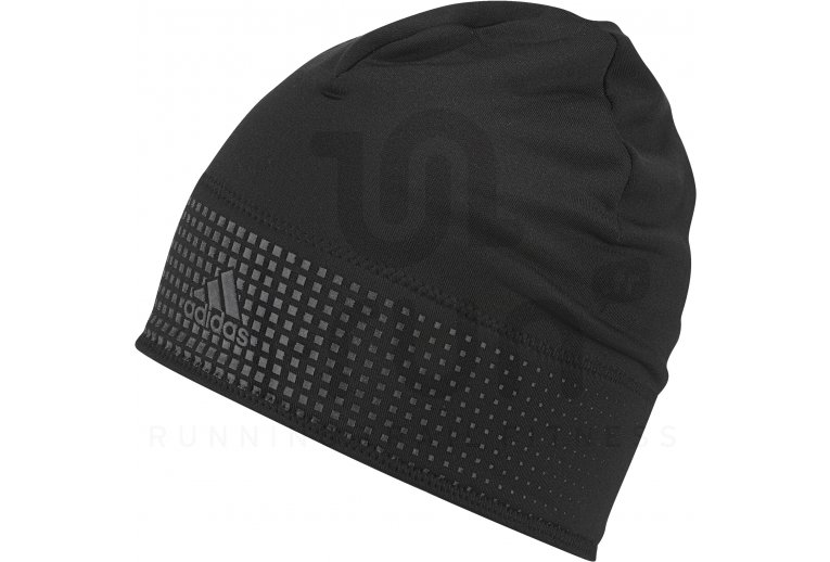 Gorros Gorro Accesorios Climaheat Mujer Adidas Running q6aSwq0 822cd0a7117
